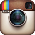 read macadam instagram